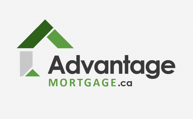 logo file for Advantage Mortgage