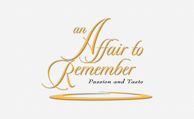 logo file for An Affair to Remember