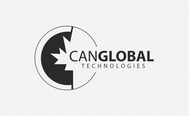 logo file for CanGlobal Technologies