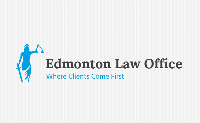 logo file for Edmonton Law Office