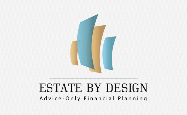 logo file for Estate by Design