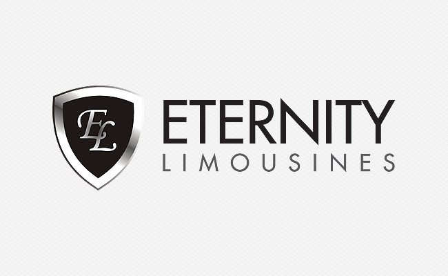 logo file for Eternity Limos