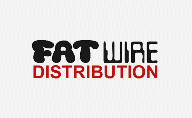 logo file for Fat Wire