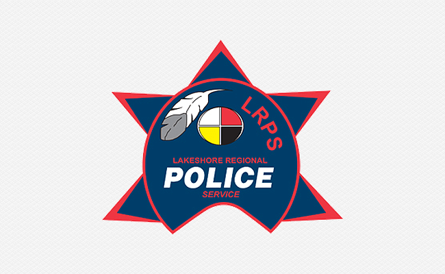 logo file for LRPS