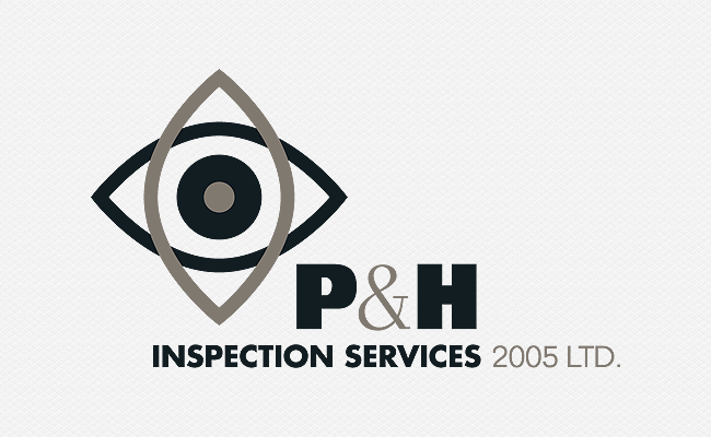 logo file for PH Inspection