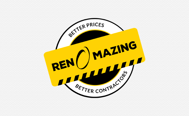 logo file for renOmazing