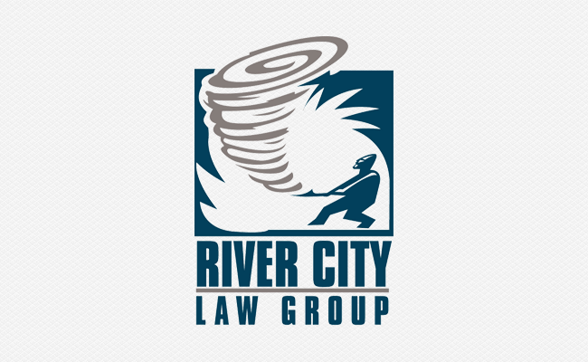 logo file for River City Law