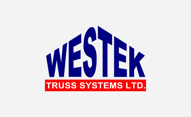 logo file for Westek