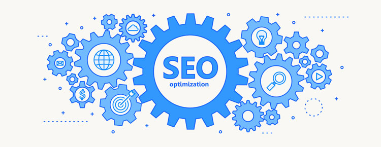 edmonton seo strategy contains several moving parts and requires proper planning to execute and get results